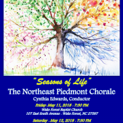 northeast-piedmont-chorale--Spring-Concert-2018-Poster-1--Gray-Background